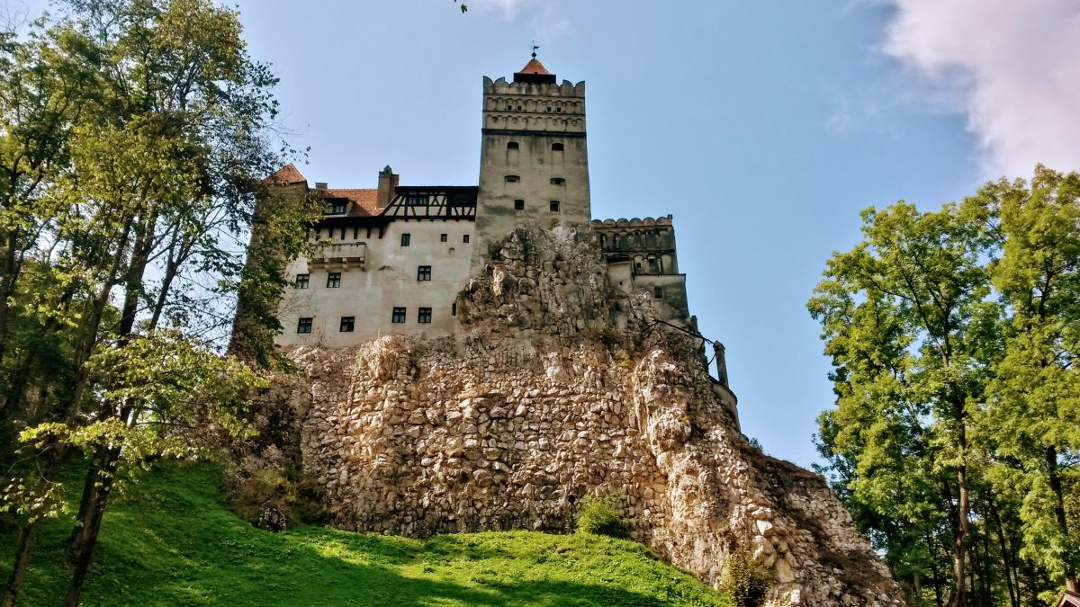 Bran Castle – 5 facts that most tourists don't know